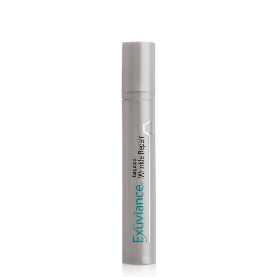 Exuviance Targeted Wrinkle Repair 15g