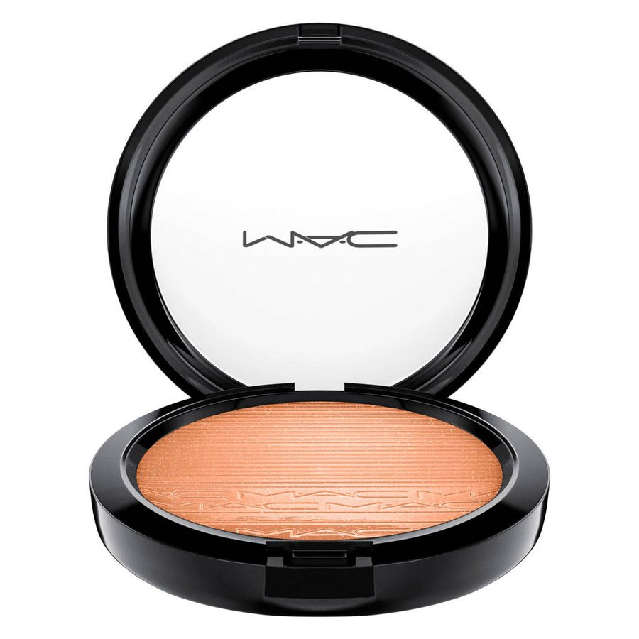 MAC Extra Dimension Skinfinish Glow With It 9g