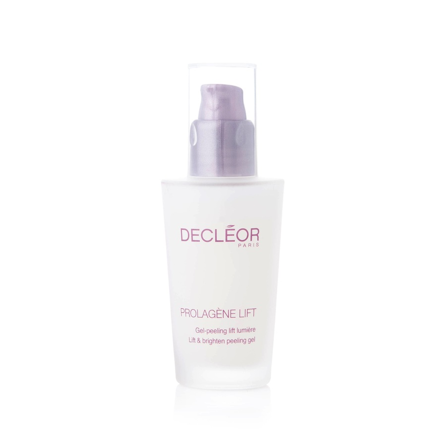 Decléor Prolagene Lift Peeling Gel 45ml