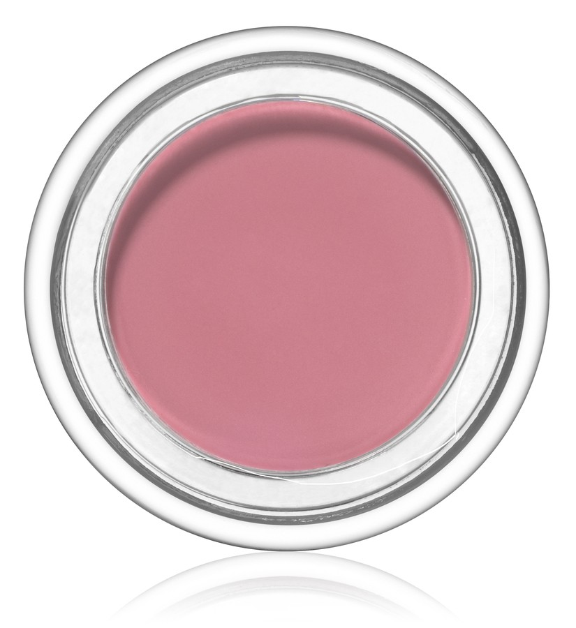 ELDE Cosmetics Lip & Cheek Rush Honeysuckle