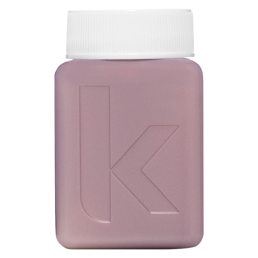 Kevin Murphy Hydrate-Me.Wash 40ml