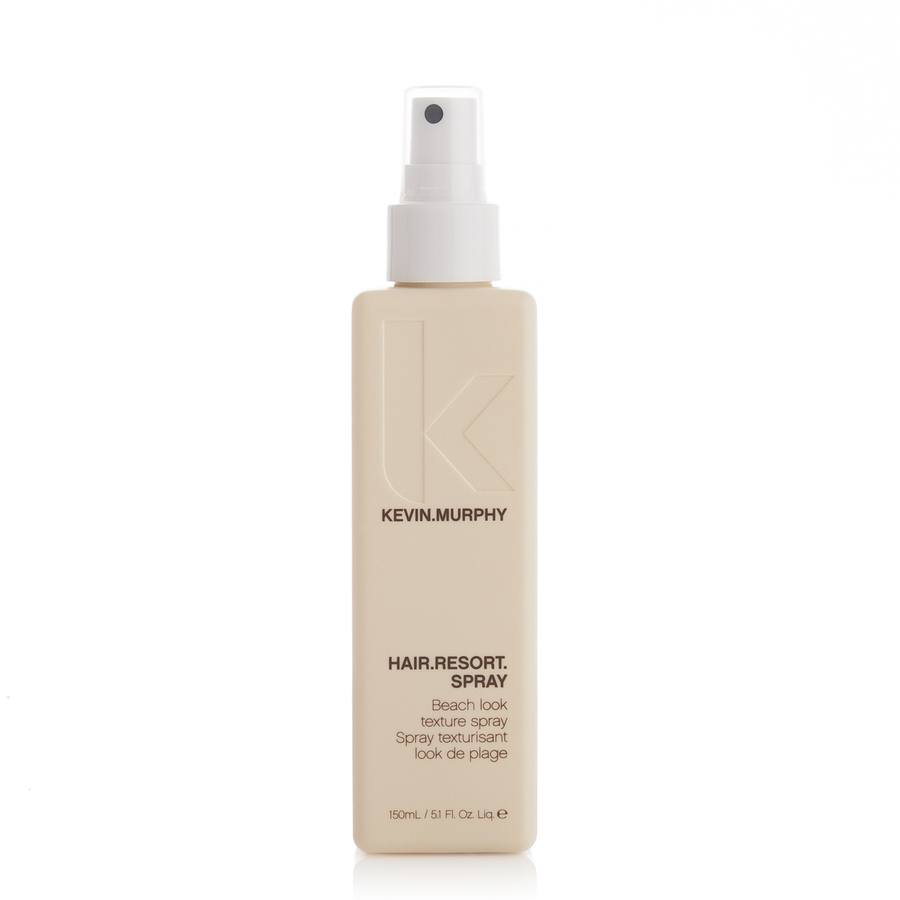 Kevin Murphy Hair.Resort.Spray 150ml