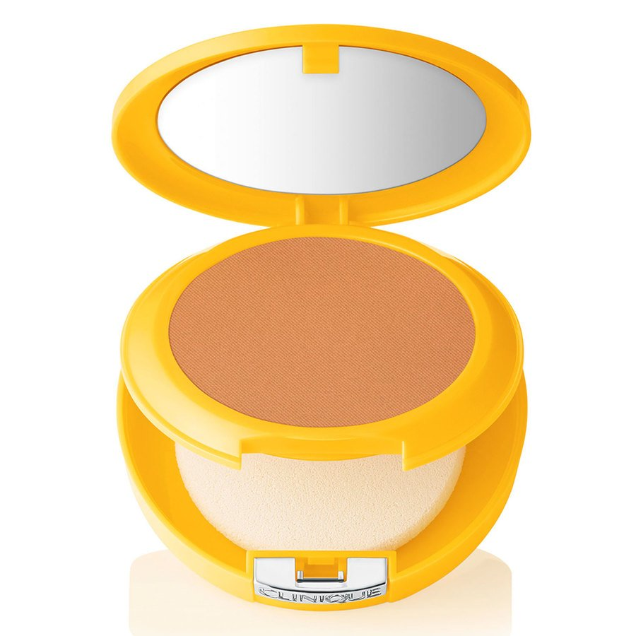 Clinique SPF30 Mineral Powder Makeup For Face Bronzer 9,5g