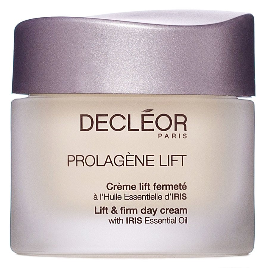 Decléor Prolagene Lift and Firm Day Cream 50ml