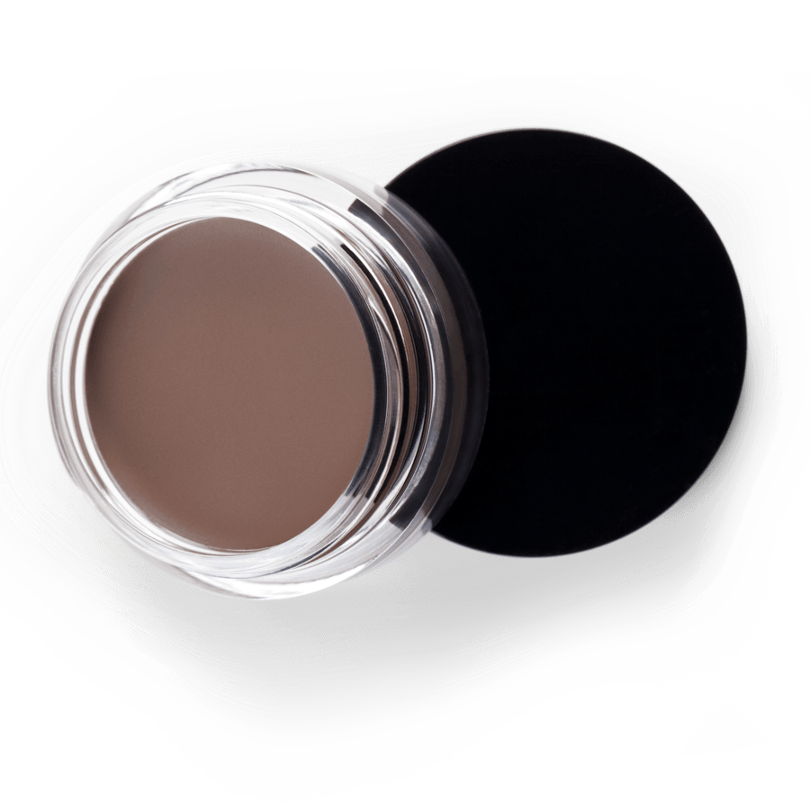 INGLOT AMC Brow Liner Gel 16