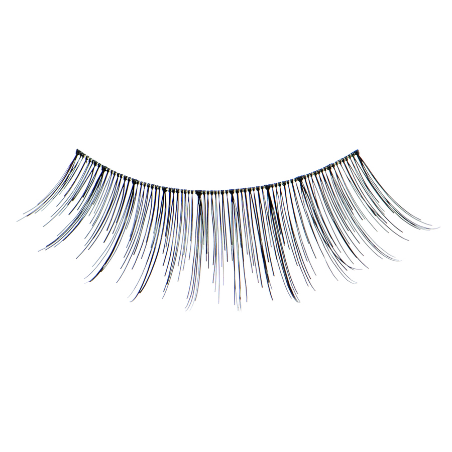 NYX Wicked Lashes Fatale