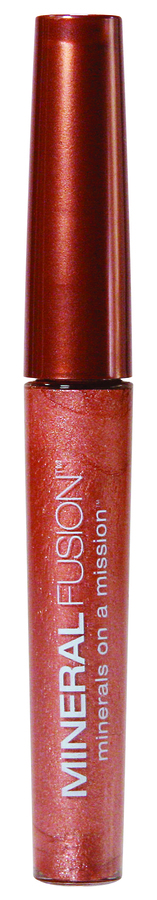 Mineral Fusion Gloss Sheen
