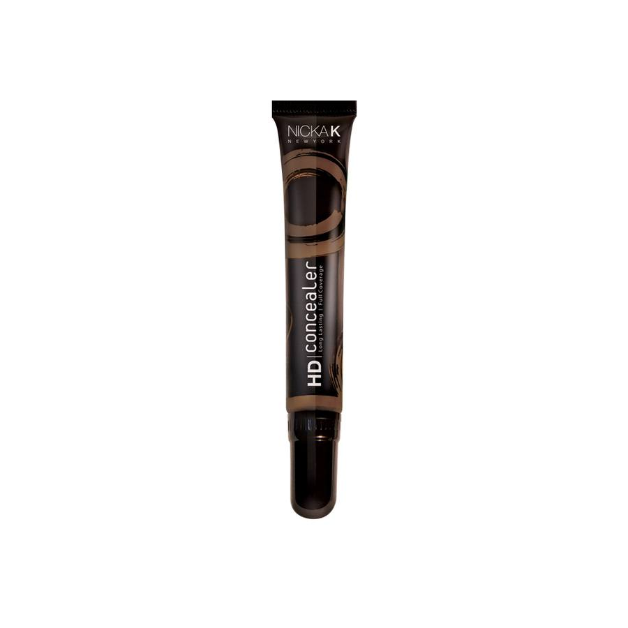 Nicka K New York HD Concealer Fawn NCL011