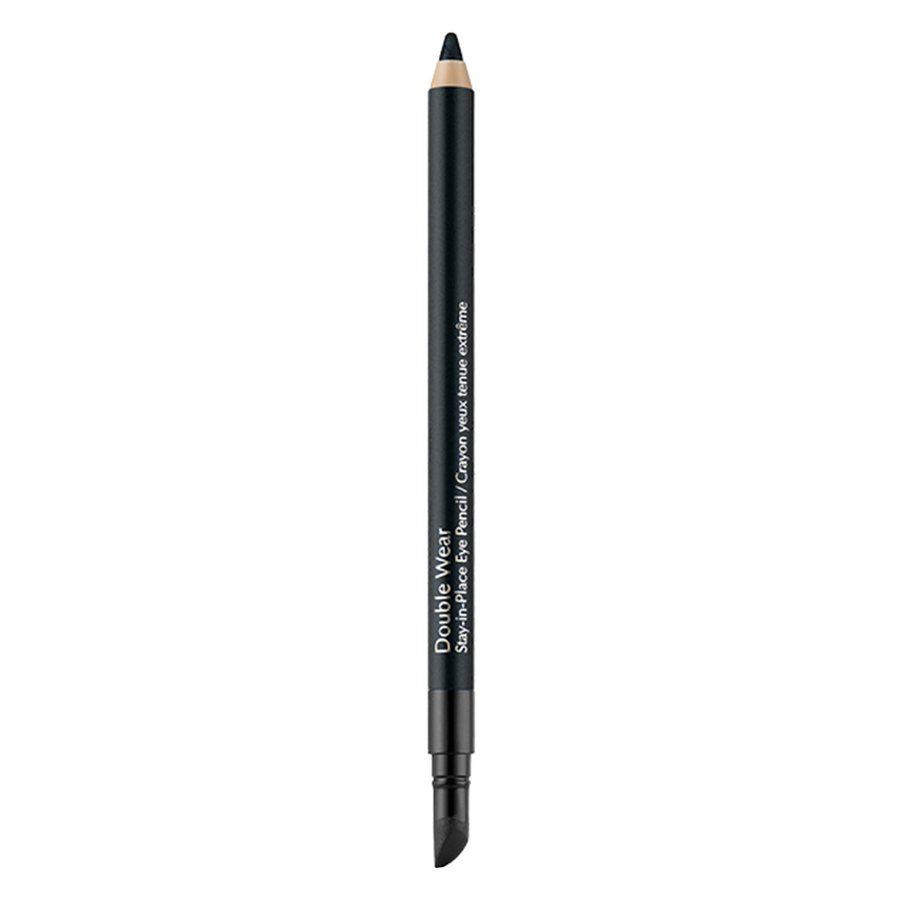 Estée Lauder Double Wear Stay-in-Place Eye Pencil Onyx 1,2gr