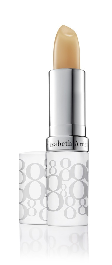 Elizabeth Arden Eight Hour Cream Lip Protectant Stick SPF15 3,7g