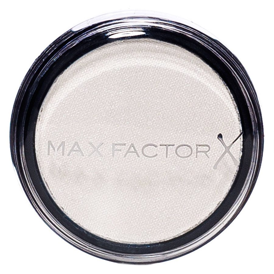 Max Factor Wild Shadow Pots Wicked White 116