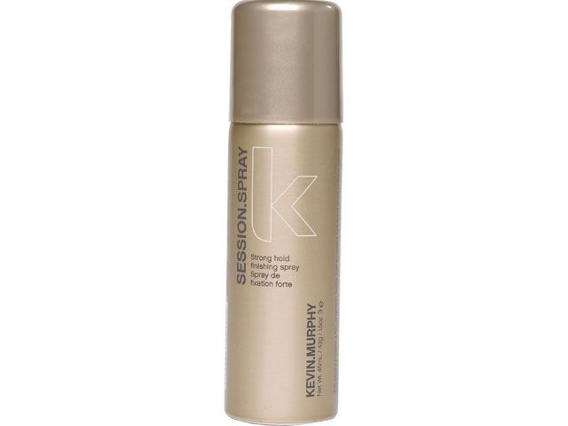 Kevin Murphy Mini.Session.Spray 55ml