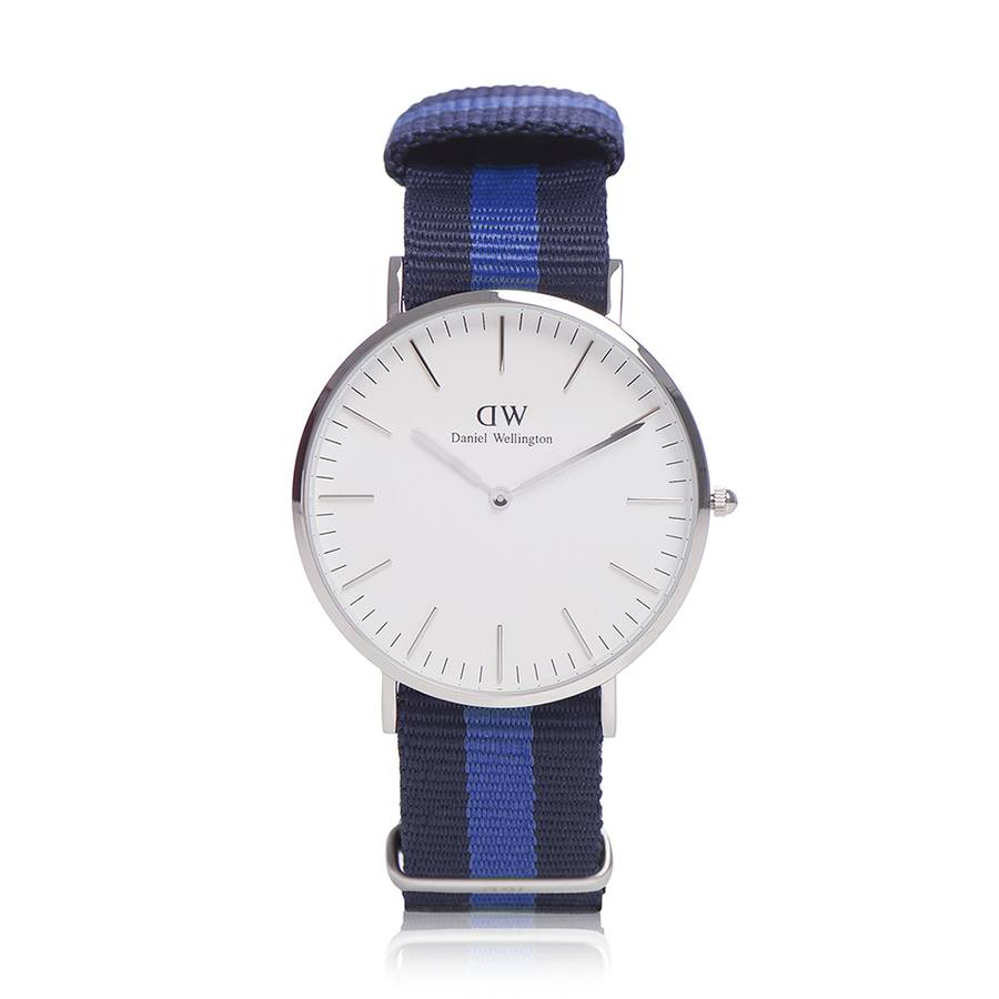 Daniel Wellington Classic Swansea Lady 36mm 0603DW