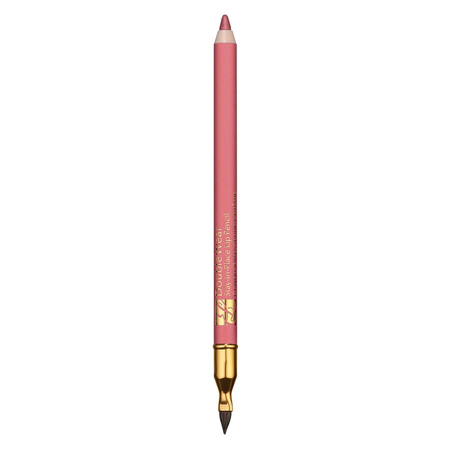 Estée Lauder Double Wear Stay-In-Place Lip Pencil #01 Pink 1,2gr