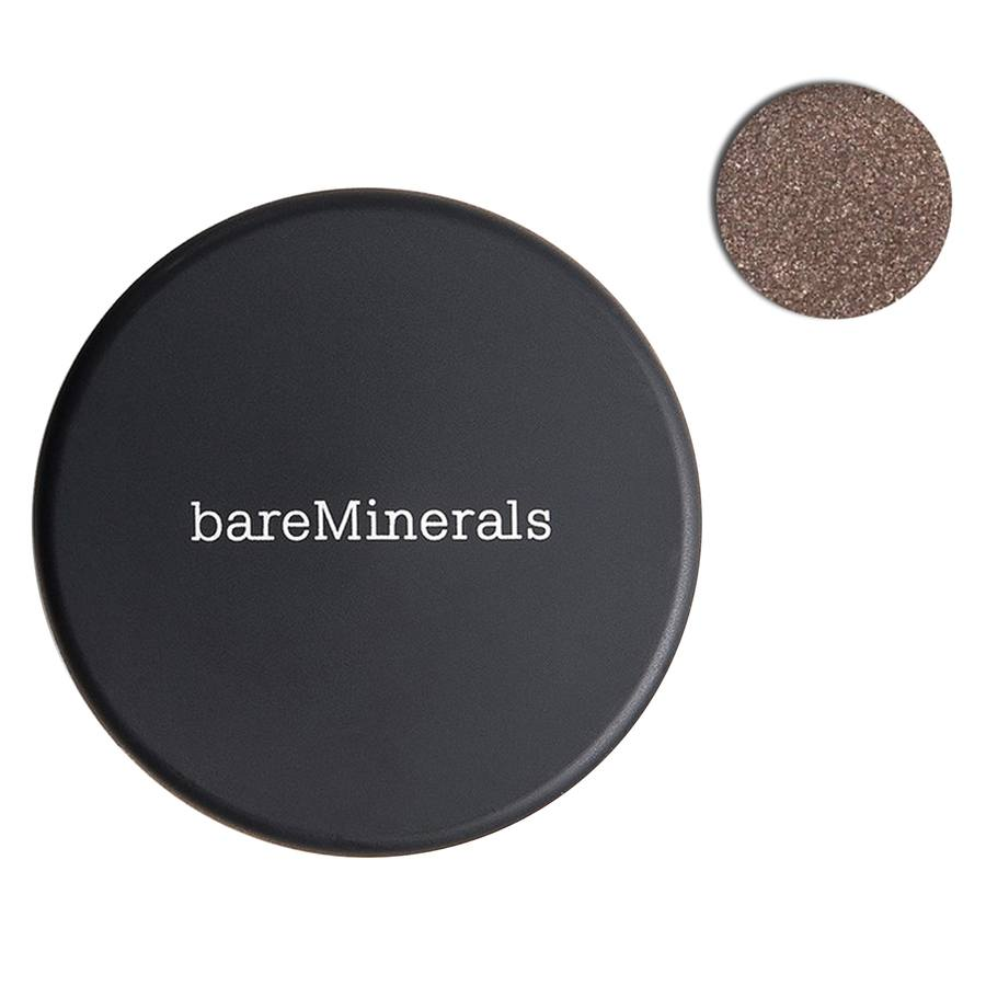 BareMinerals Eyeshadow Glimmer Queen Tiffany 0.57g