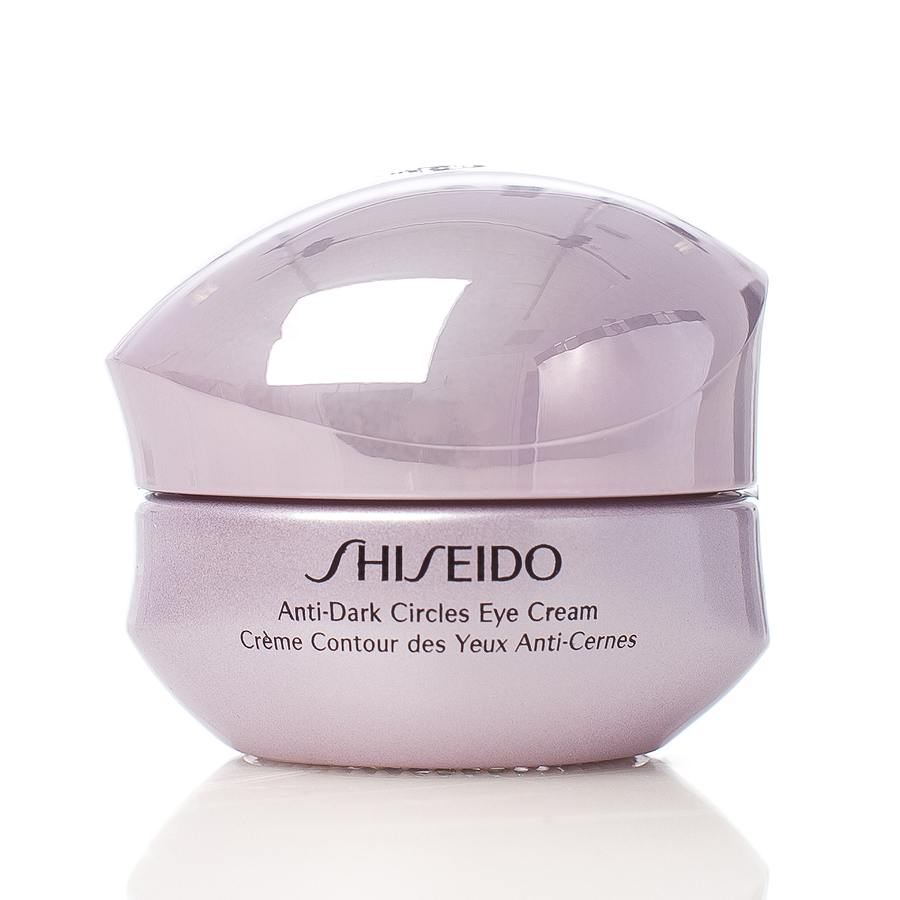 Shiseido Even Skintone Anti-Dark Circles Eye Cream 15ml