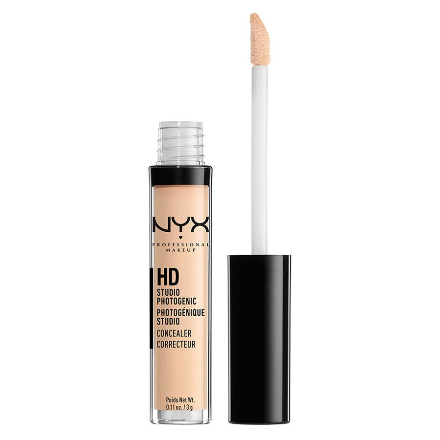 NYX Prof. Makeup Concealer Wand Fair