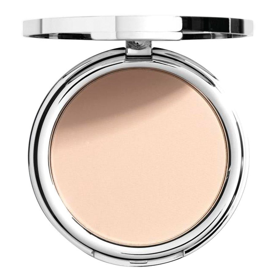 Lumene Nordic Nude Air-Light Compact Powder 2 10g