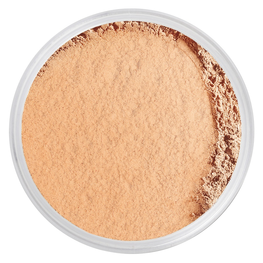 BareMinerals Matte Foundation Spf 15 Neutral Ivory 06 8g