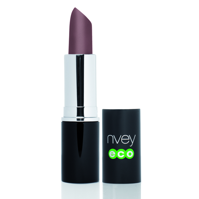 Nvey ECO Advanced Care Lip Colour 366 Glacée 4g