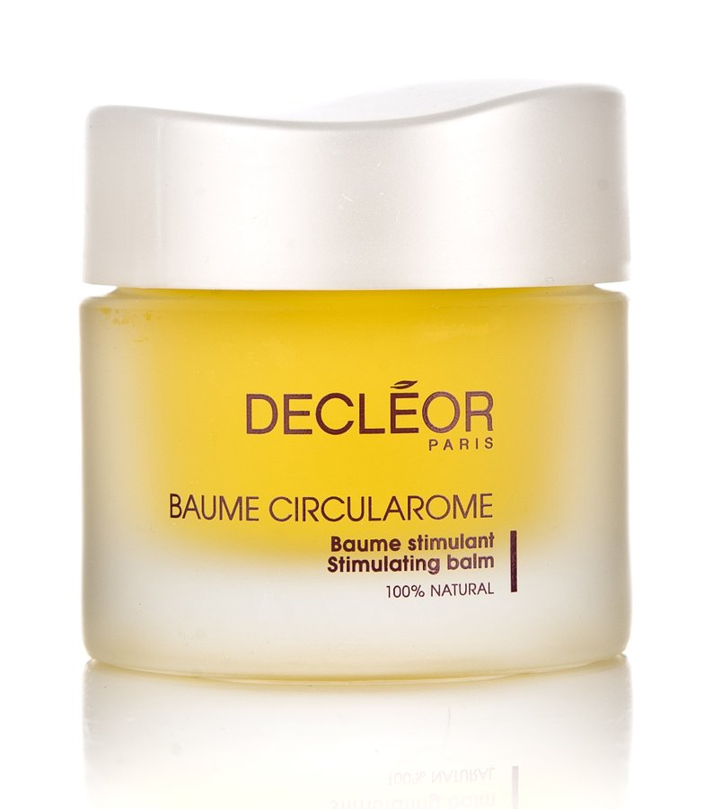 Decléor Baume Circularome Stimulating Balm Body 50ml