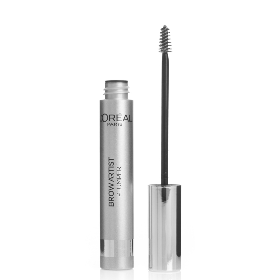 L'Oréal Paris Brow Artist Plumper Eyebrow Transparent