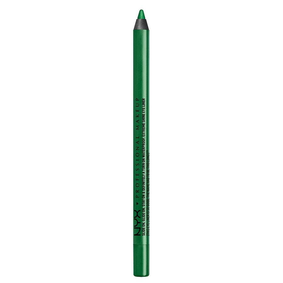 NYX Professional Makeup Slide On Pencil Esmeralda SL06