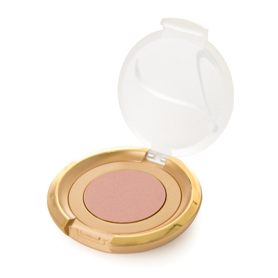 Jane Iredale PurePressed Eye Shadow Hush 1,8g