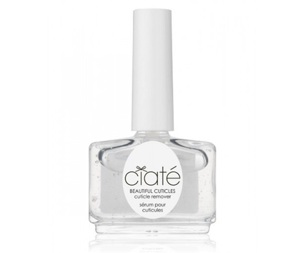 Ciaté Beautiful Cuticles Cuticle Remover 13.5ml