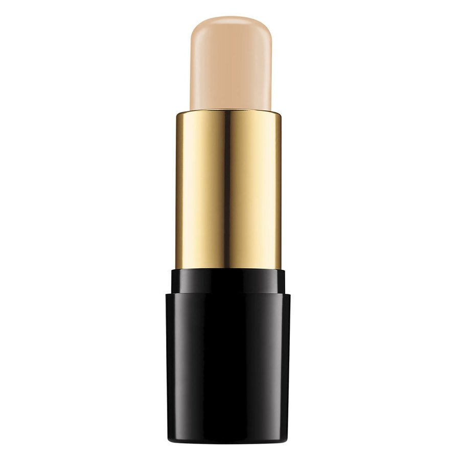 Lancôme Teint Idole Ultra Wear Stick Foundation #02 Lys Rose