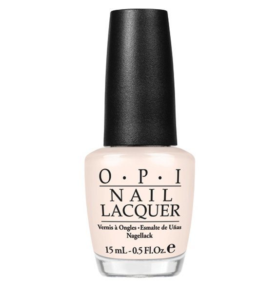 OPI So Many Clowns So Little Time 15ml
