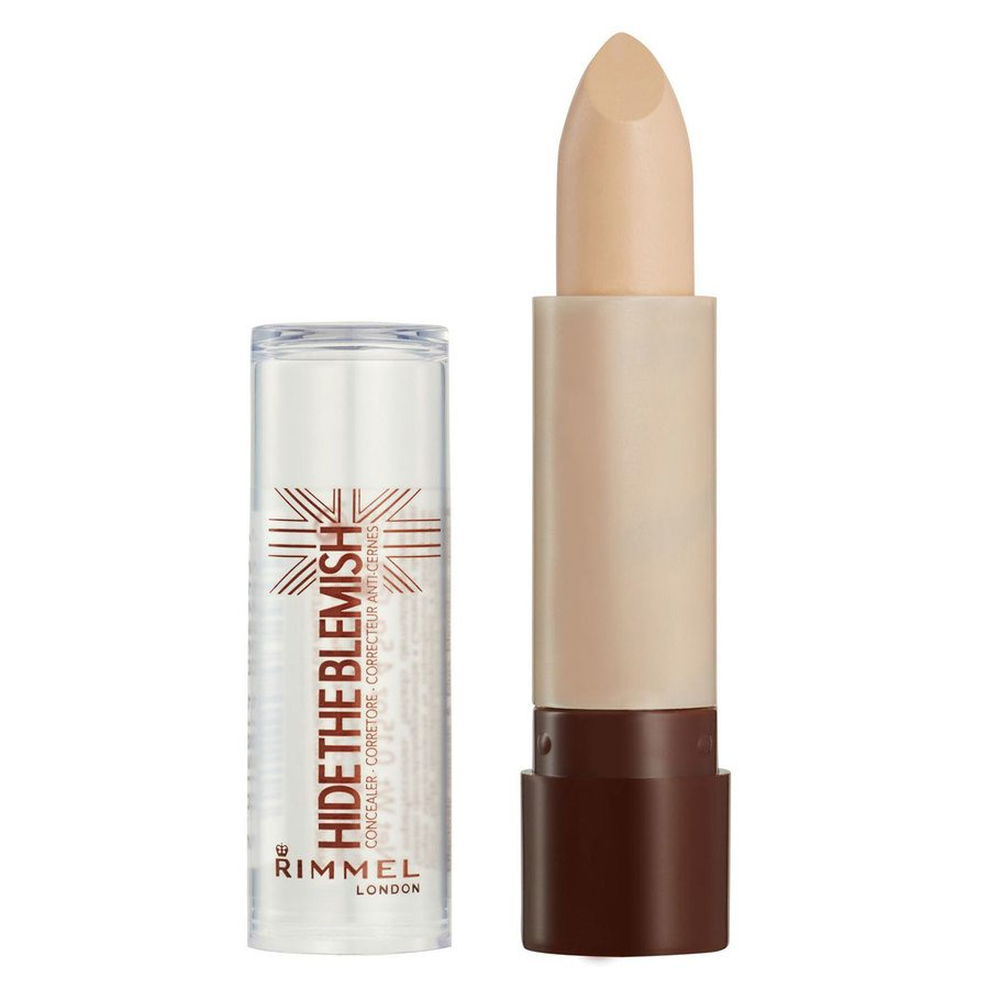 Rimmel London Hide The Blemish Concealer #105 Golden Beige 4,5g