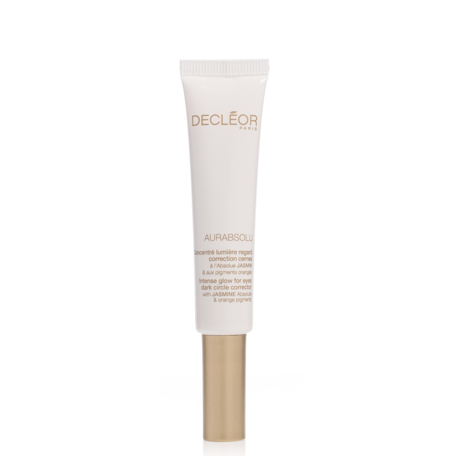 Decléor Aurabsolu Intense Glow Dark Circle Corrector 15ml