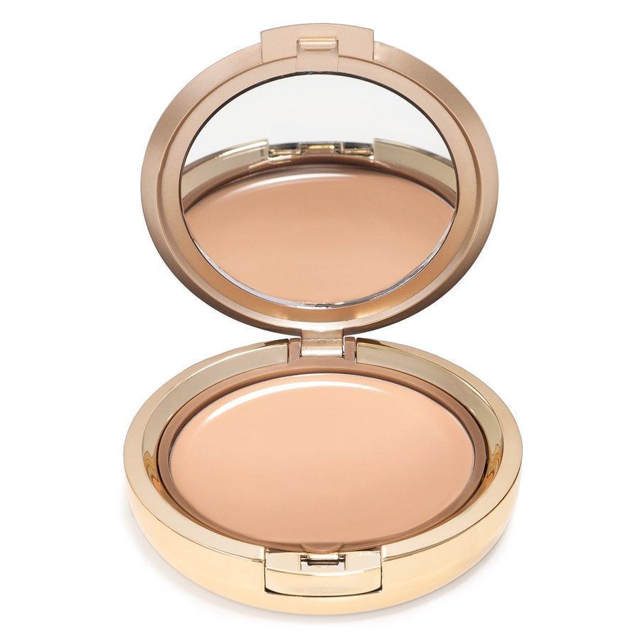 Milani Cream To Powder Makeup Buff 09 7,9g