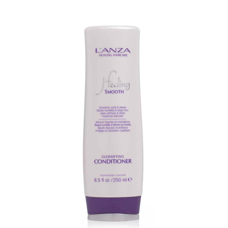 Lanza Healing Smooth Glossifying Conditioner 250ml