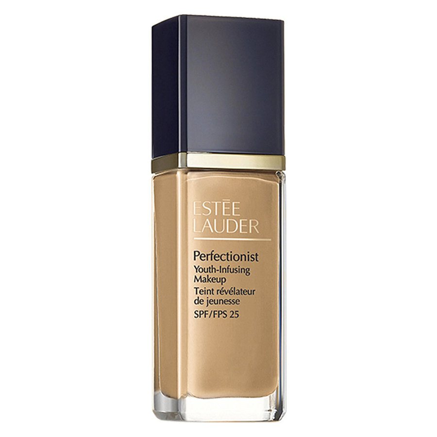 Estée Lauder Perfectionist Youth Infusing Makeup #4N1 Shell Beige 30ml
