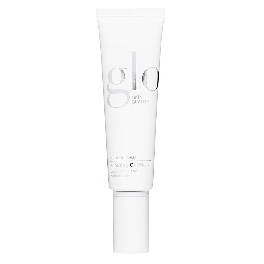 gló•therapeutics Soothing Gel Mask 50ml