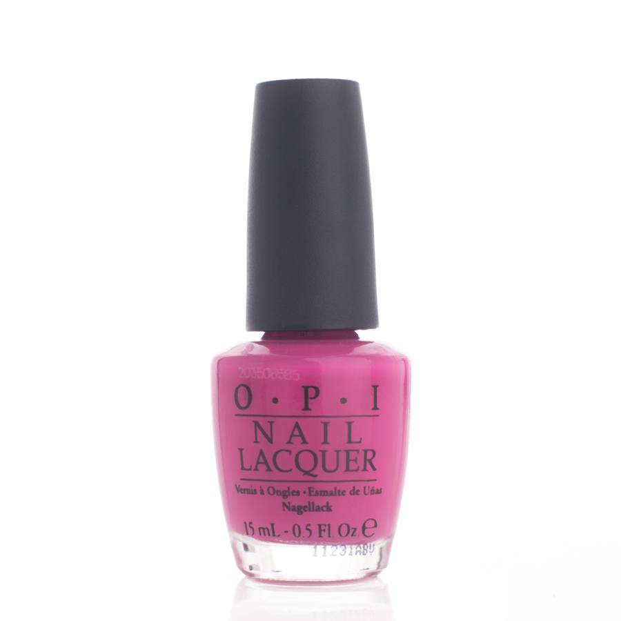 OPI Mood for Love 15ml