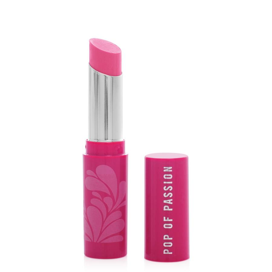 BareMinerals Pop of Passion in Candy Pop  2g