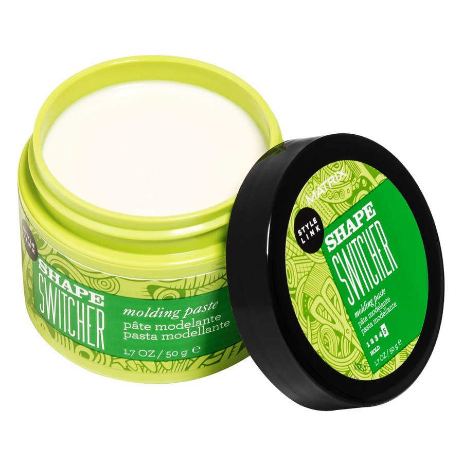 Matrix Style Link Shape Switcher Molding Paste 50ml
