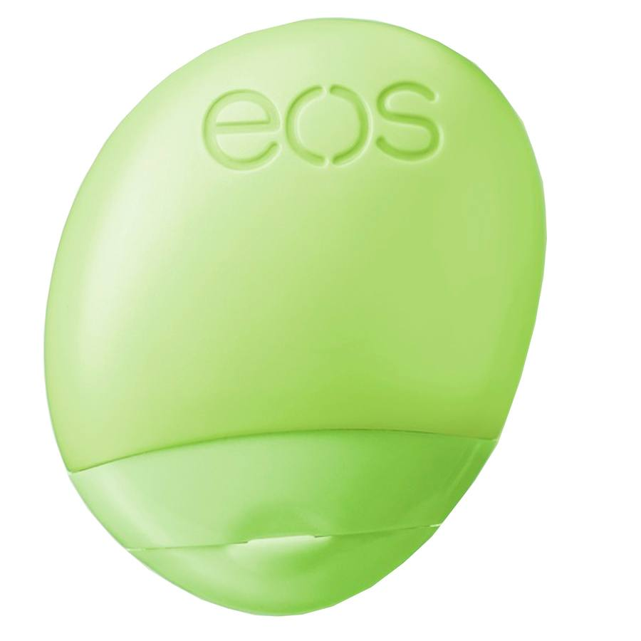 Eos The Evolution Of Smooth Everyday Hand Lotion Cucumber 44ml