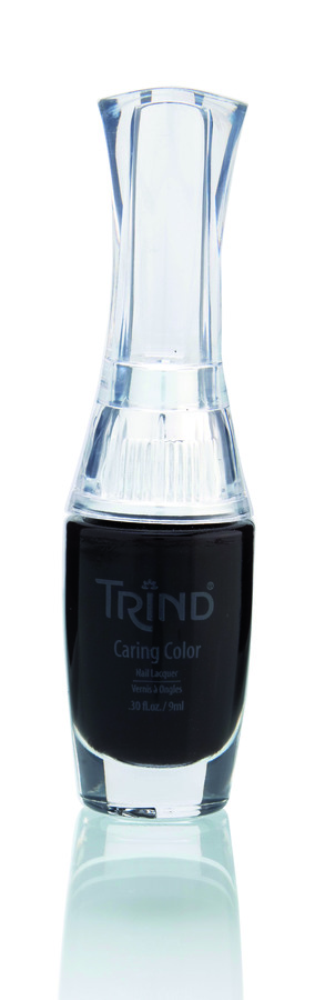 Trind Caring Color CC124