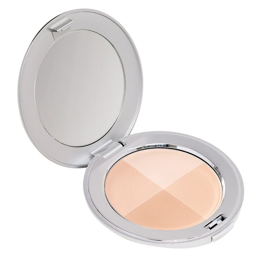 Sensai Cellular Pressed Powder Anti-Ageing Foundation 8g
