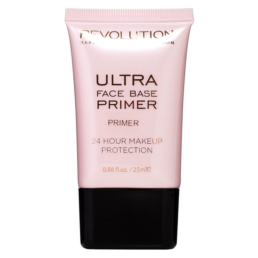 Makeup Revolution Ultra Face Base Primer 25ml