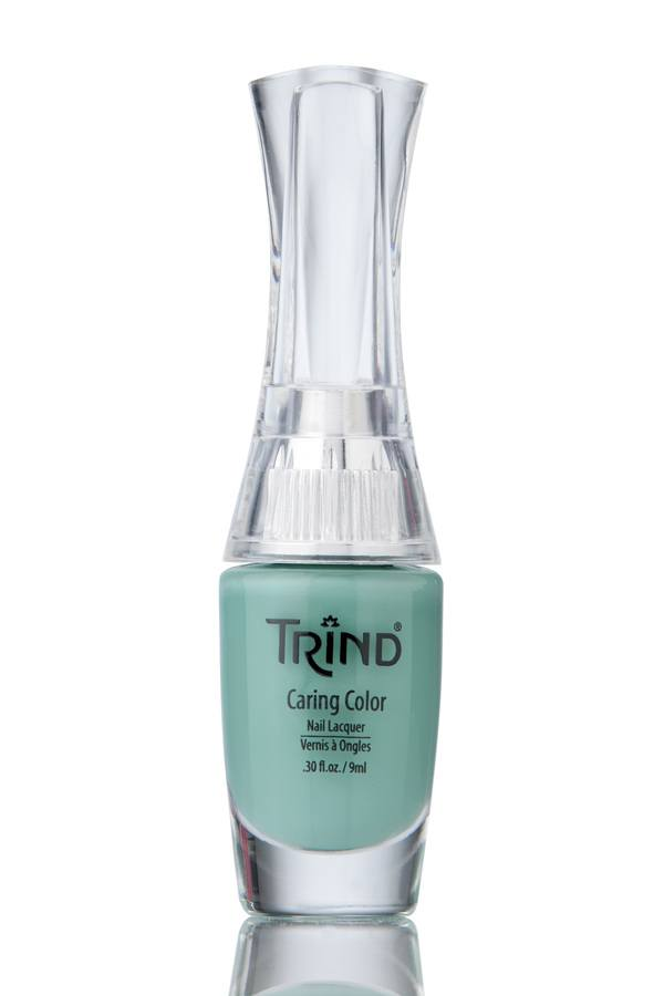 Trind Caring Color Summer 14 Mint Julep CC199