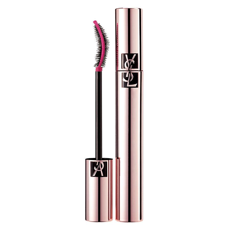 Yves Saint Laurent Volume Effet Faux Cils The Curler Mascara Black 6,5ml
