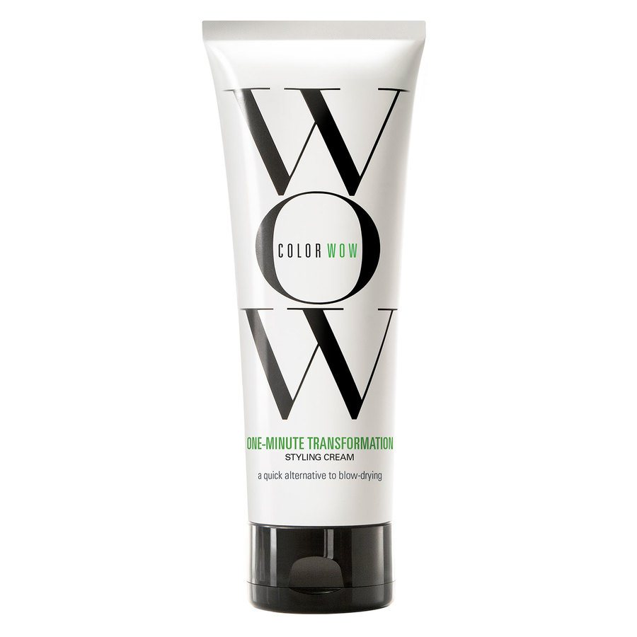 Color Wow One Minute Transformation Cream 30ml