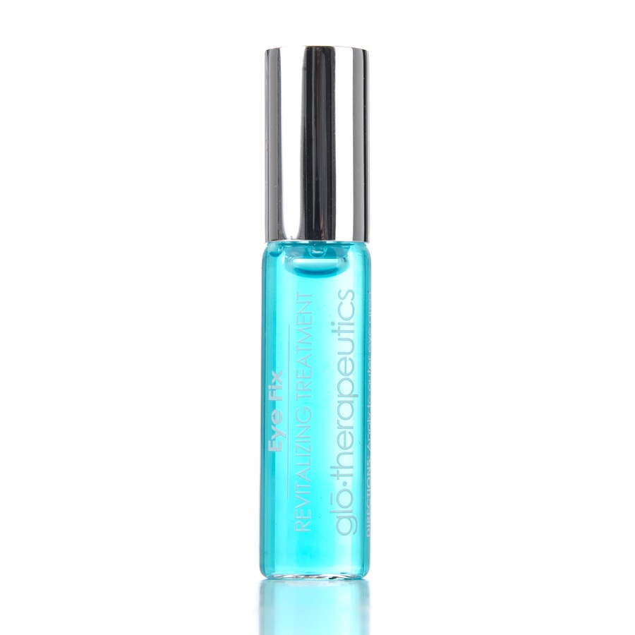 gló•therapeutics Eye Fix Revitalizing Treatment 5ml