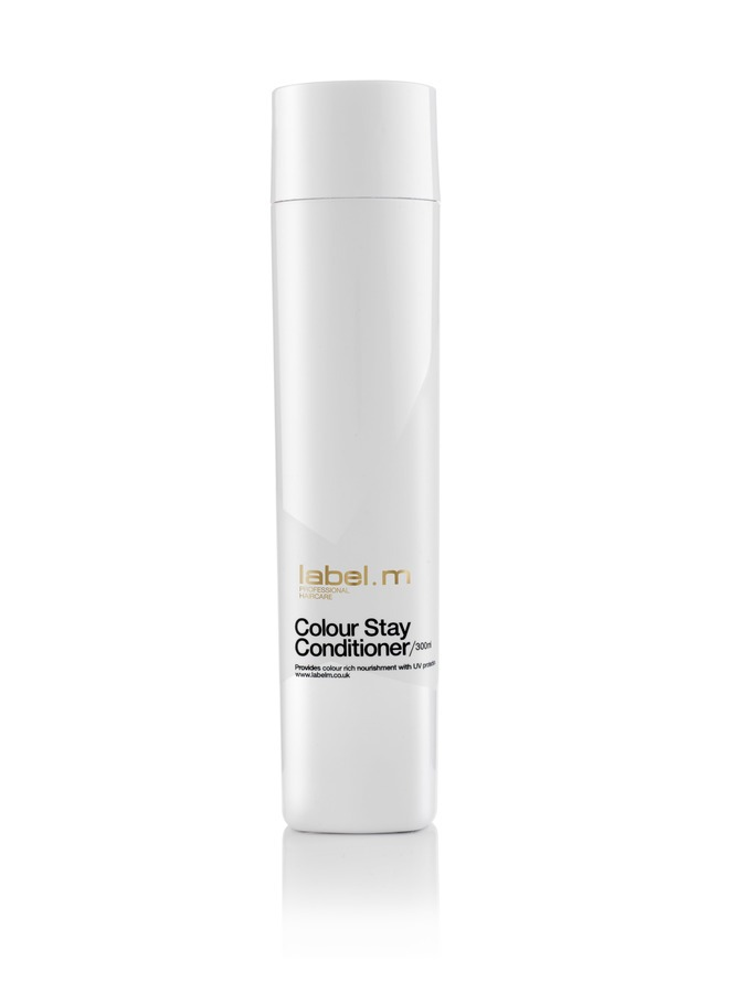 Label.m Colour Stay Balsam- 300ml