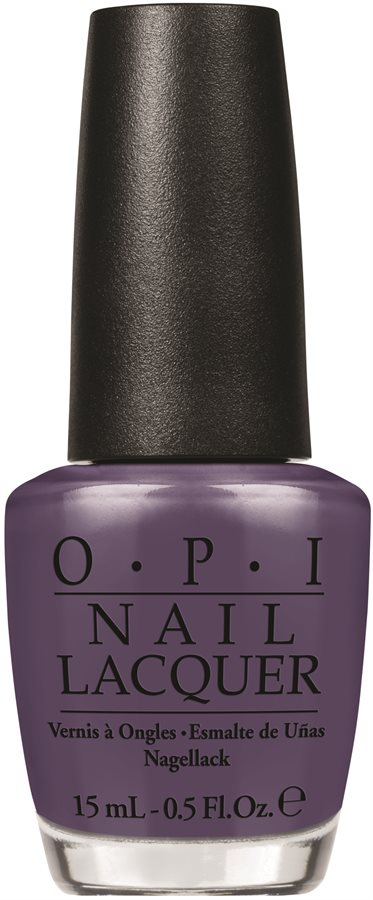 OPI Hawaii Collection Hello Hawaii Ya? 15ml